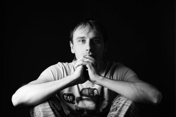 Павел Панов