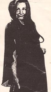 Из архива автора